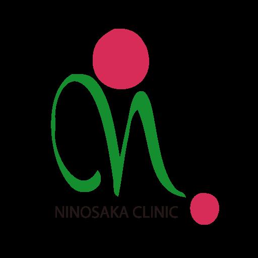 rogo_ninosaka02